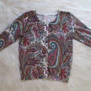 Sweaters - 💗Cardigan